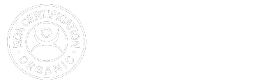 BDA Certification
